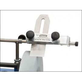 Dispositivo para filo recto SE77 (formones)