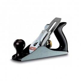 Cepillo manual nº 3 BAILEY de 250 x 44 mm.