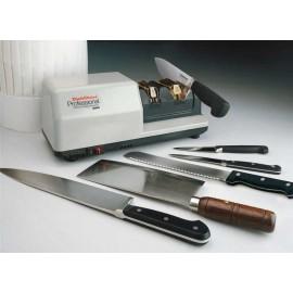 Afilador de Cuchillos mod. 2000 Chef'sChoice
