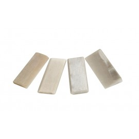 Sharpening stone set