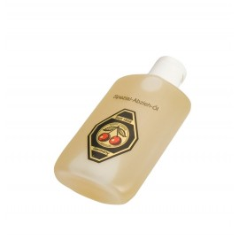 Aceite de afilado ref. 3708