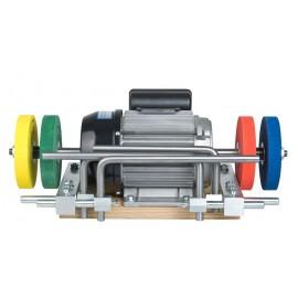 Maquina de afilar  sistema Koch ref. 3617