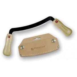 Cuchilla flexible Flexcut ref. KN16