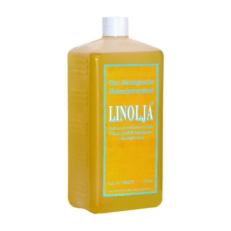 Aceite de linaza sueco - Aceite de linaza para madera ...