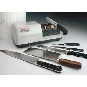 Afiladore de cuchillos