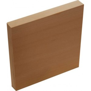 Tile wood (only Spain)